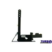 Hidraulikus kézifék TurboWorks B05